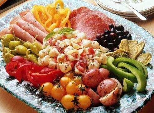 肚子大如何有效实施减肥计划生活减肥妙招告诉你